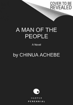 Man of the People (Paperback) (Chinua Achebe)