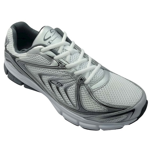 s equalize performance athletic shoes c9 chion