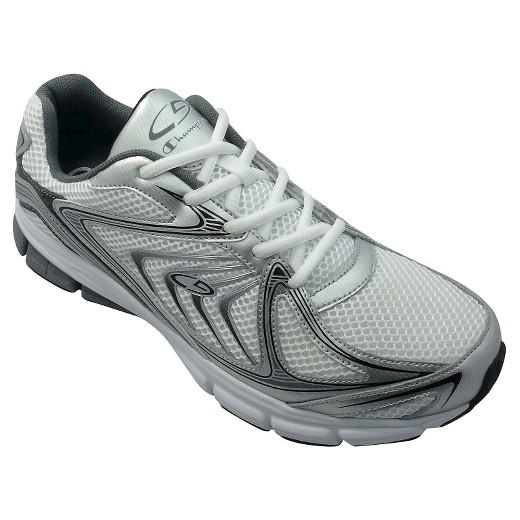 Men S Equalize Performance Athletic Shoes C9 Champion White