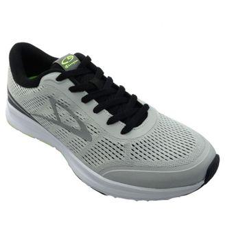 Tennis Shoe Pro Spirit Target