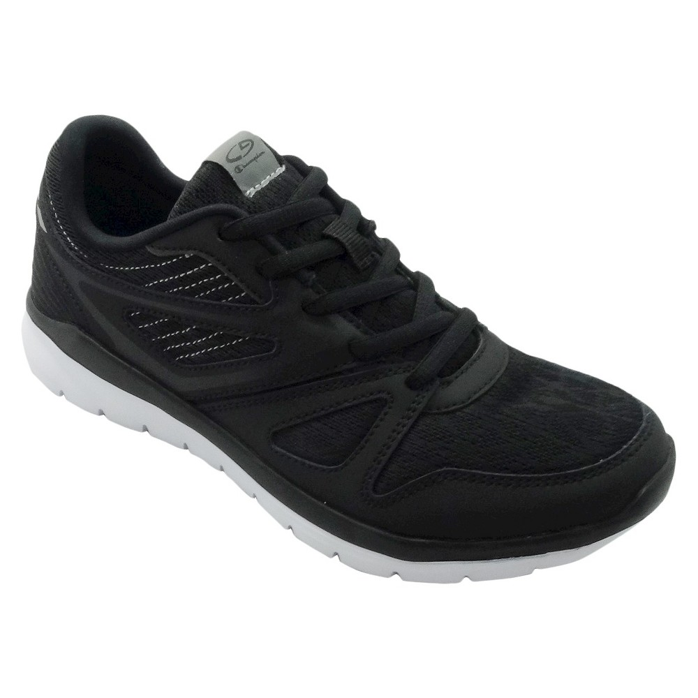 Womens Drive 2 Performance Athletic Shoes - C9 Champion Black 12