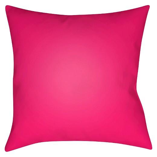 Throw Me A Pillow Coupon Code : You & Me Throw Pillow - Surya : Target