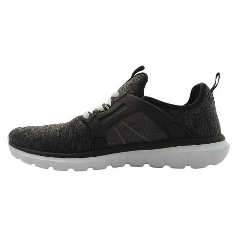 125aaa693d0fc Womens Poise Performance Athletic Shoes - C9 Champion® Black ...
