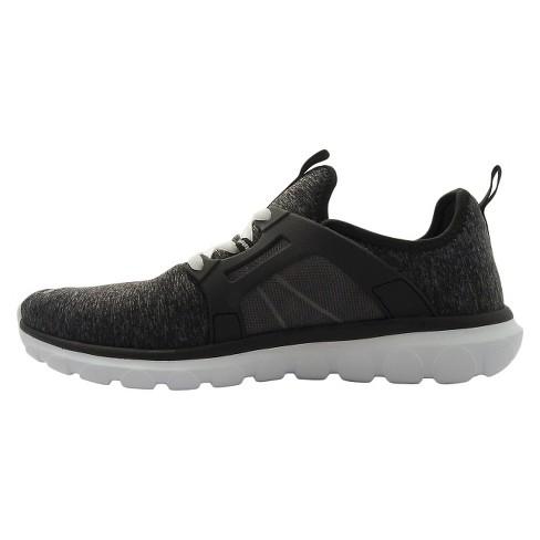 a6875d7e943c85 Womens Poise Performance Athletic Shoes - C9 Champion® Black ...