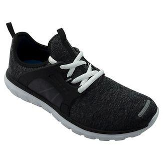 Women S Poise Performance Athletic Shoes C Champion Black