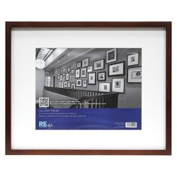 find out matted beach should featured a here choose you image mat how frames color