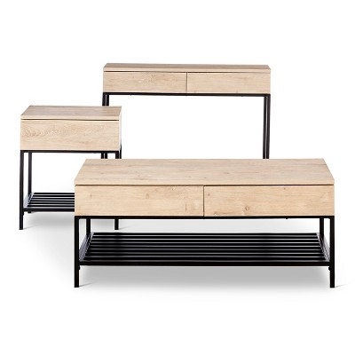 ... Furniture Collections ...
