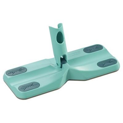 Leifheit Click System Clean & Away Floor Wiper Head Attachment