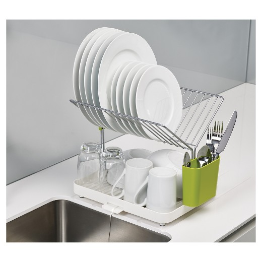 Bed Bath And Beyond  Tier Dish Rack
