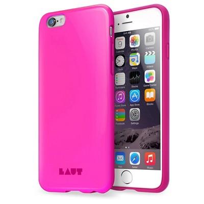 Iphone 6 Case Laut Huex Neon Pink Target Inventory