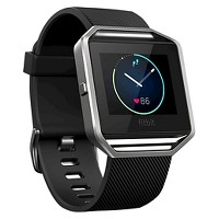 Fitbit Blaze Activity Tracker Smart Watch