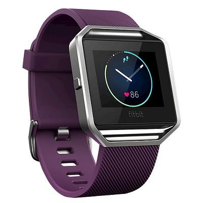 Fitbit® Blaze Smart Fitness Watch