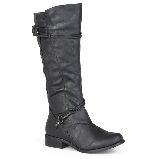 Wide Calf Boots : Target