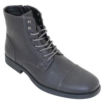 Resolve Mens Edge Combat Boots