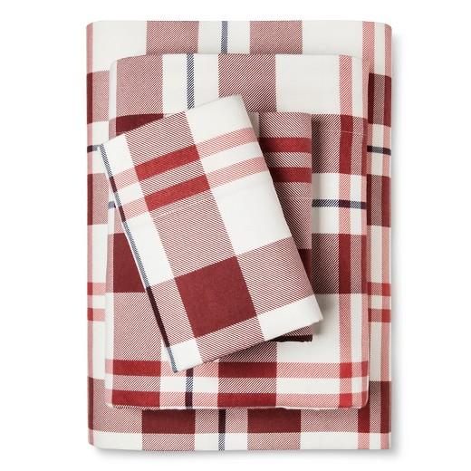 red satin sheets king : Target