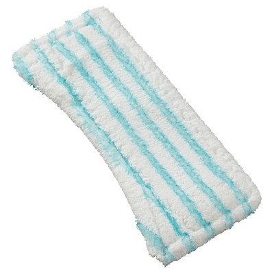 Leifheit Profi System Replacement Microfiber Allrounder Cleaning Pad