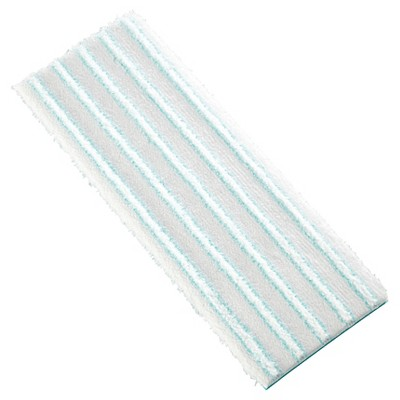 Leifheit Picobello Microfiber Replacement Cleaning Pads All Floors