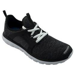 Women's Poise Performance Athletic Shoes - C9 Champion® Black