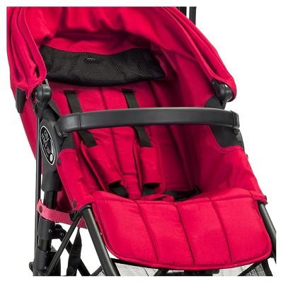 Baby Jogger Belly Bar Single - City Mini Zip