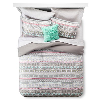 Teen girl daybed bedding