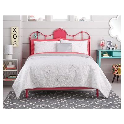 Quilts : Target : twin quilts target - Adamdwight.com