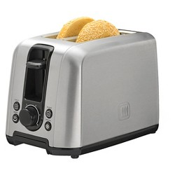 Toastmaster 4 Slice Cool Touch Toaster Target