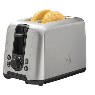 Kitchen appliances target toasters fandeluxe Image collections
