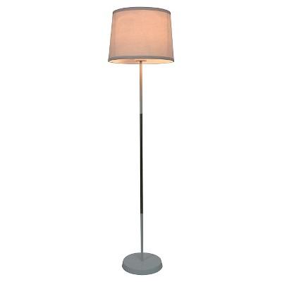 Floor Lamp   Pillowfortu0026#153;