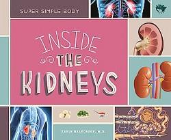 Inside the Kidneys (Library) (M.D. Karin Halvorson)