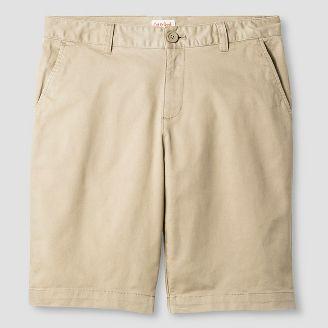Girls' Bottoms, Uniforms, School, Clothing : Target