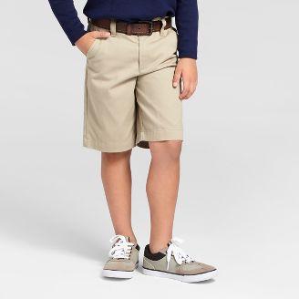 Boys' Uniforms, School, Clothing : Target