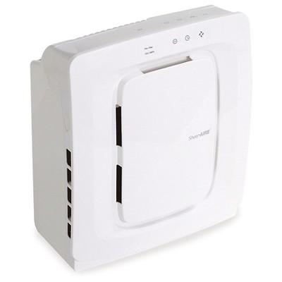 SheerAIRE® Quiet Small Room HEPA Air Purifier AC-2136