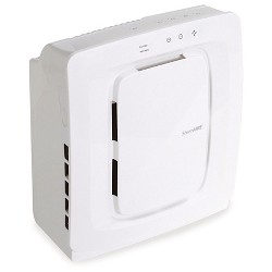 SheerAIRE® Quiet Small Room HEPA Air Purifier AC-2136
