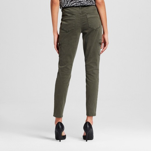 Popular Dresses Jackets Amp Coats Lingerie Pants Amp Capris Shorts Amp Skorts S