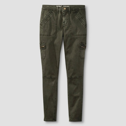 Innovative About Olive Green Pants On Pinterest  Army Green Pants Green Jeans
