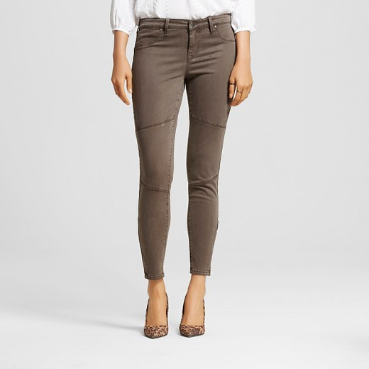 Elegant Women39s Cargo Pants  Relaxed Straight  Dickies