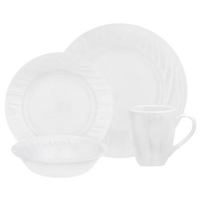 Corelle® Boutique™ 16pc Dinnerware Set Swept