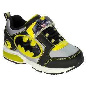 Batman Toddler Boys