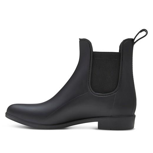s alex chelsea boots merona target