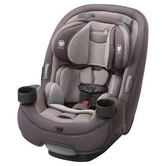 Safety 1st Grow and Go™ 3-in-1 Convertible Car Seat, Everest