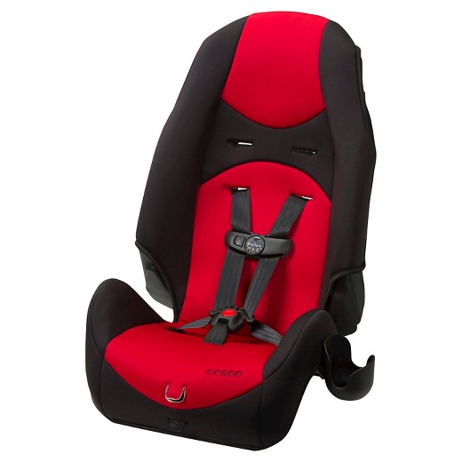 5 point harness booster seat ratings 5 point booster car seat elsavadorla. Black Bedroom Furniture Sets. Home Design Ideas