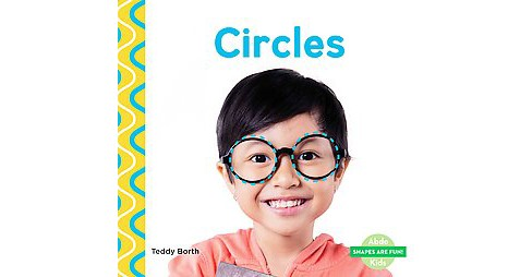 Circles (Library) (Teddy Borth) - image 1 of 1