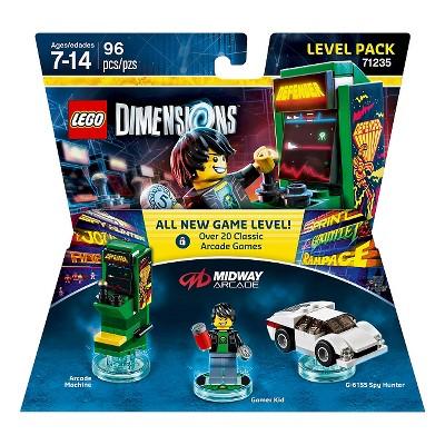 50752237?wid=520&hei=520&fmt=pjpeg lego dimensions hulk target LEGO Dimensions Xbox One at gsmx.co