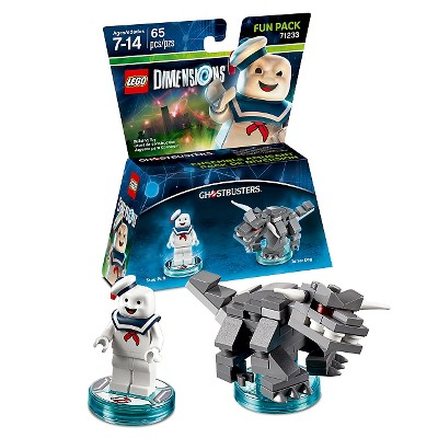 50752548?wid=520&hei=520&fmt=pjpeg lego dimensions scooby target LEGO Dimensions Xbox One at edmiracle.co