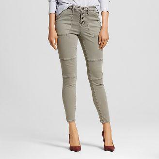 TROUSERS - 3/4-length trousers Water Clothing nsWQmZ1wJJ