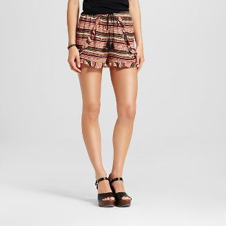 Shorts, Women's Clothing : Target