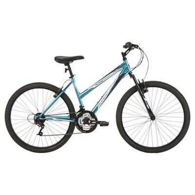 Huffy Ladies Alpine Mountain Bike 26