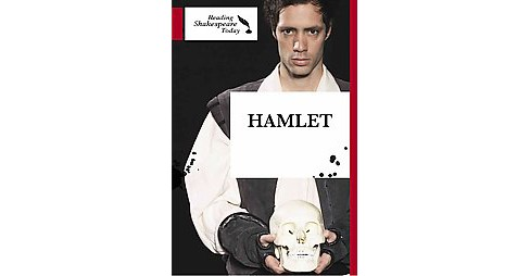Hamlet (Library) (Caitlyn Christensen) - image 1 of 1