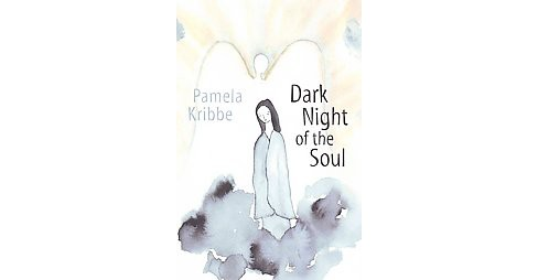 Dark Night of the Soul (Paperback) - image 1 of 1