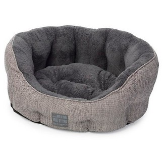 house of paws : dog beds & blankets : target